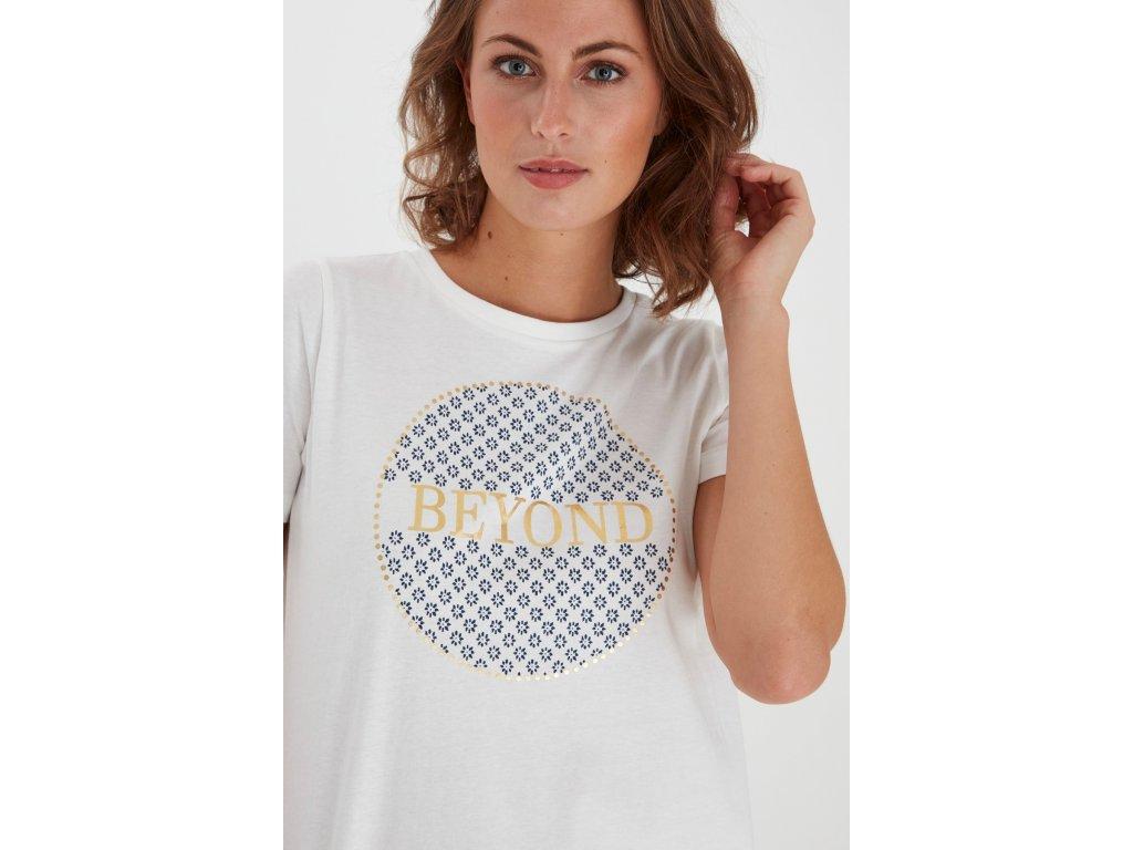 Frpetee T-shirt Fransa