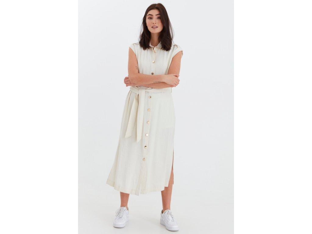 Bydahlia Dress b.young