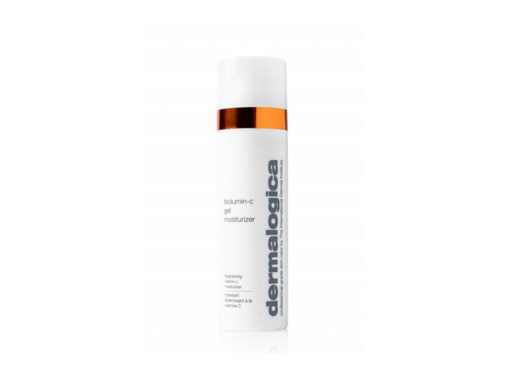 biolumin c moisturizer 50ml