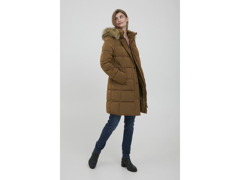 Frbabac Outerwear Fransa