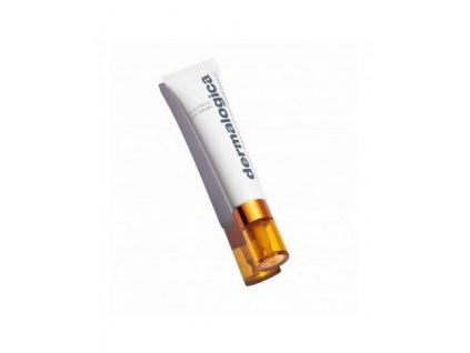 Biolumin-C Eye Serum Dermalogica