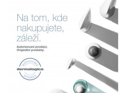 MultiVitamin Power Recovery Masque 15 ml Dermalogica