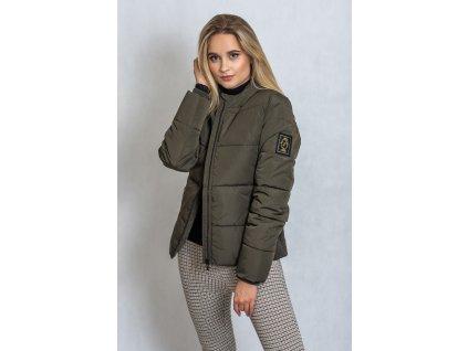 Zimní bunda Frlahunter Outerwear Fransa