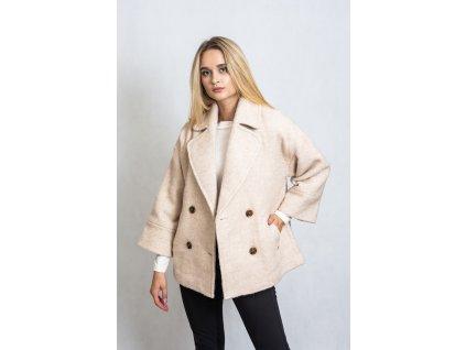 Kabát Byabsolon coat b.young