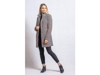 Kabát Frlahound Outerwear Fransa