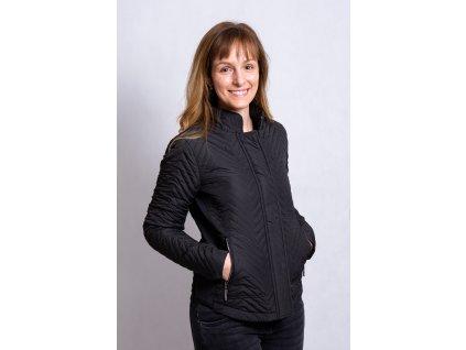 Frpafit Outerwear Fransa