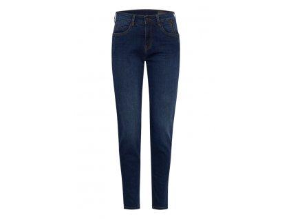 Frbovover Jeans Fransa