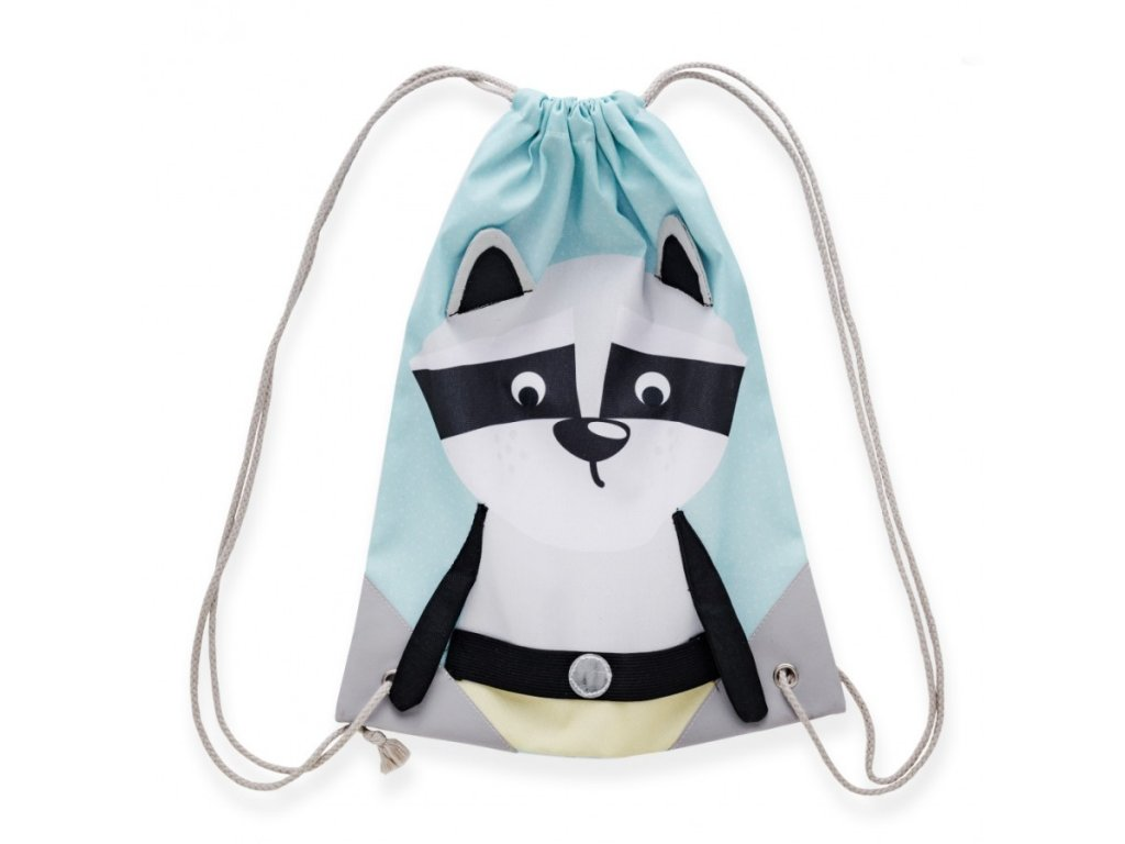 a47849998d5 Tašky přes rameno My Best Home a originální dámské designové kabelky ...