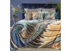 Luxusní deky Eva Minge