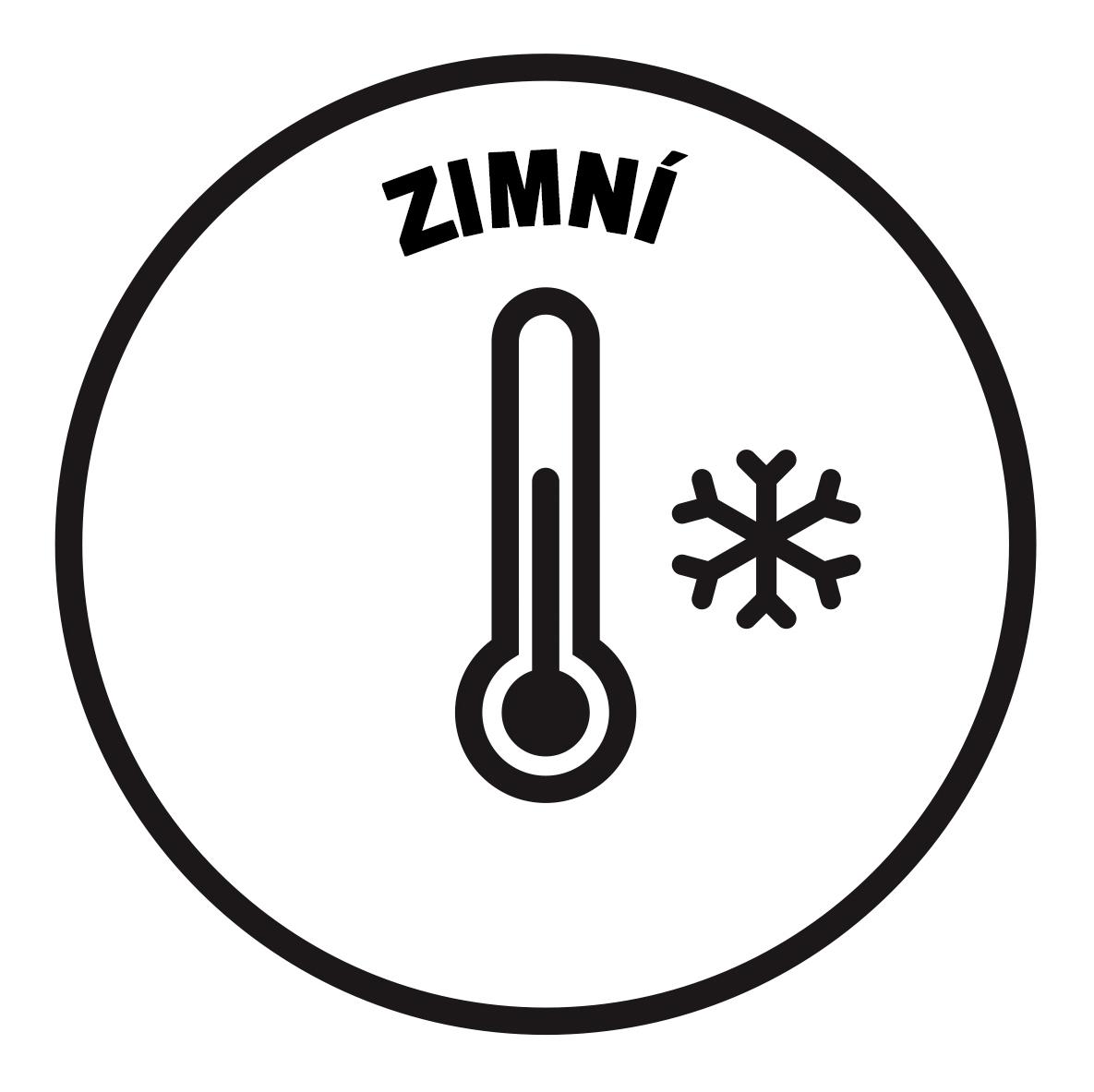 ikona_ZIMNÍ