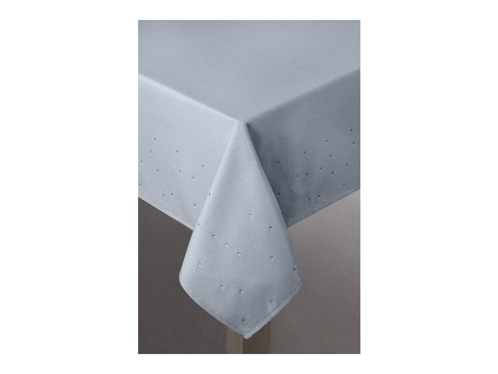 Ubrus SHEILA 85x85 cm Mybesthome