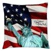 Polštář MY BEST NEW YORK Mybesthome 40x40 cm