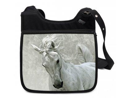 Taška přes rameno koně 11 MyBestHome 34x30x12 cm