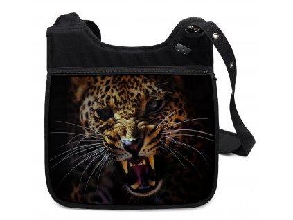Taška přes rameno kočky 16 MyBestHome 34x30x12 cm