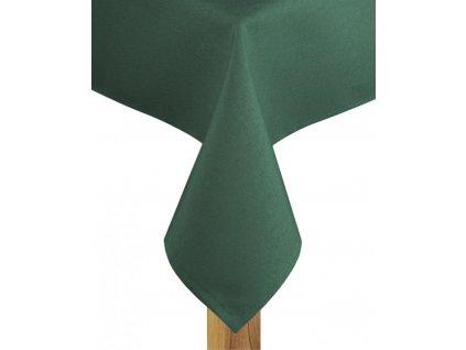 Ubrus MAROKO, 40x180, 130x180 cm, 150x220 cm zelená, ESSEX