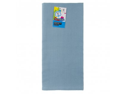 Utěrka MULTICOLOR, 100% bavlna, modrá, 45x65 cm Essex