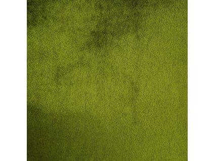 Dekorační závěs PORTOFINO olivová 140x250 cm MyBestHome