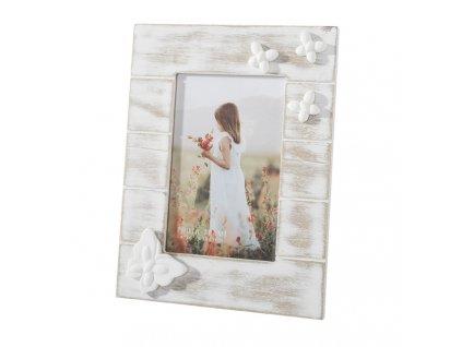 Fotorámeček SARA 10x15 cm fotografie Mybesthome