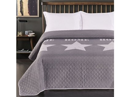 Přehoz na postel HOME STAR 220x240 cm