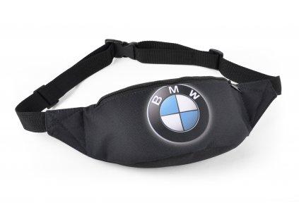 Stylová univerzální ledvinka 52 BMW 04 MyBestHome 22x11x7 cm