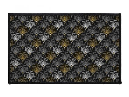 Kusový koberec - kobereček LOLITA 50x80 cm, Mybesthome
