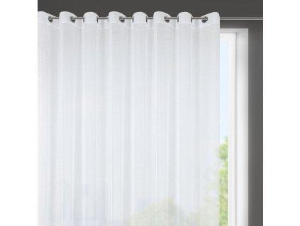 Dekorační krátká záclona LACIA II. 350x160 cm MyBestHome