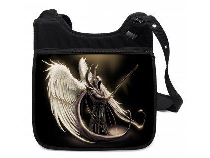 Taška přes rameno gothic 07 MyBestHome 34x30x12 cm