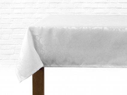 Ubrus PREMIUM 110x160 cm motiv A ESSEX