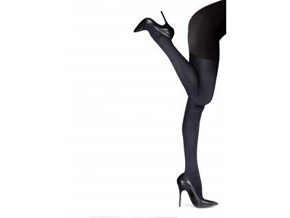 MIREILLE dámské mikrovláknové punčochové kalhoty, různé barvy, 40 DEN KNITTEX