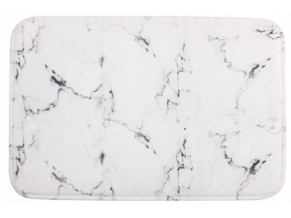 Koupelnová předložka MARME 40x60 cm Mybesthome