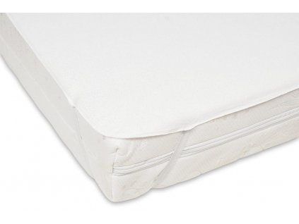 Chránič matrace nepropustný OSLO 90x200 cm Mybesthome