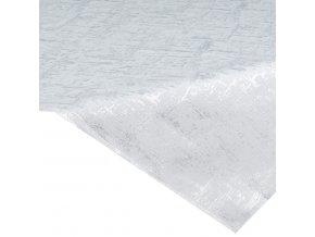 Ubrus BLINK 85x85 cm Mybesthome
