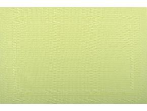 Prostírání PAD zelená 28x43 cm Mybesthome