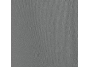 Dekorační závěs EASY TOP světle šedá 1x140x250 cm MyBestHome