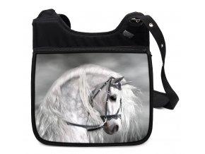 Taška přes rameno koně 13 MyBestHome 34x30x12 cm