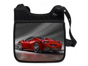 Taška přes rameno auta 10 MyBestHome 34x30x12 cm