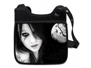 Taška přes rameno gothic 04 MyBestHome 34x30x12 cm