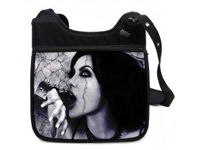 Taška přes rameno gothic 08 MyBestHome 34x30x12 cm