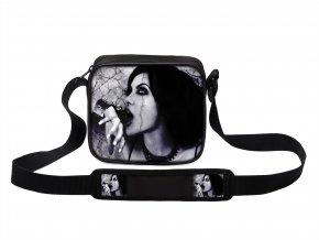 Taška přes rameno MINI gothic 03 MyBestHome 19x17x6 cm