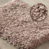 Kusový koberec - kobereček CECIL růžová 50x70 cm, 60x90 cm Mybesthome