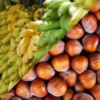 mb-prod-flav-banan_liskac