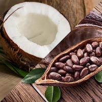 mb-prod-flav-kokos_kakao