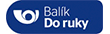 ok-balik_do_ruky-110x34