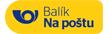 ok-balik_na_postu-110x34