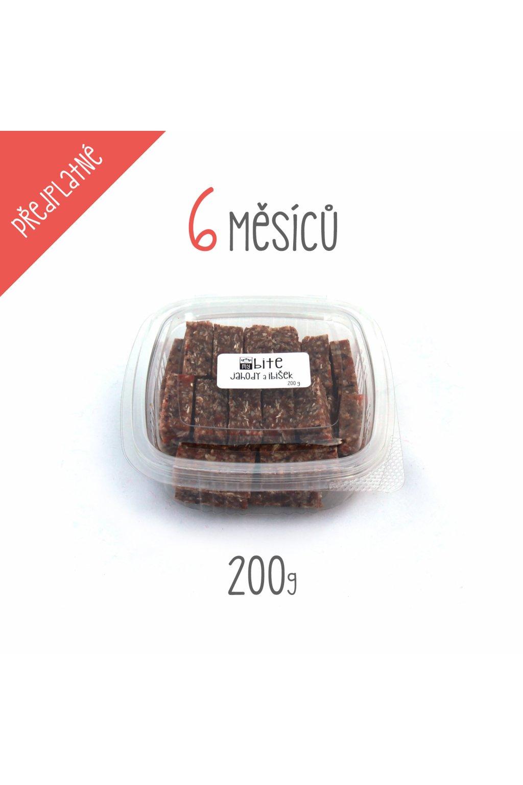 box200gx6