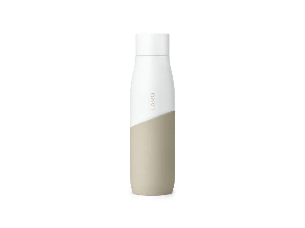 431 1 larq movement terra white dune 710 ml