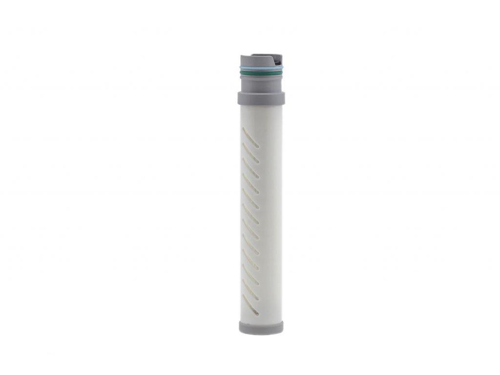 Náhradní filtr LifeStraw Replacement Filter 2-stage