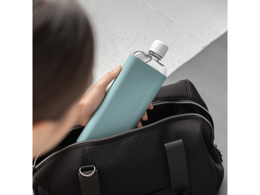 MLT+ +Silicone+Sleeve+ +James+ +2040px 43