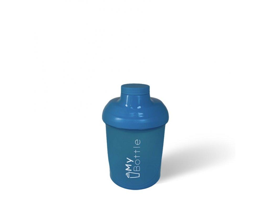 Šejkr MyBottle Blue 300 ml
