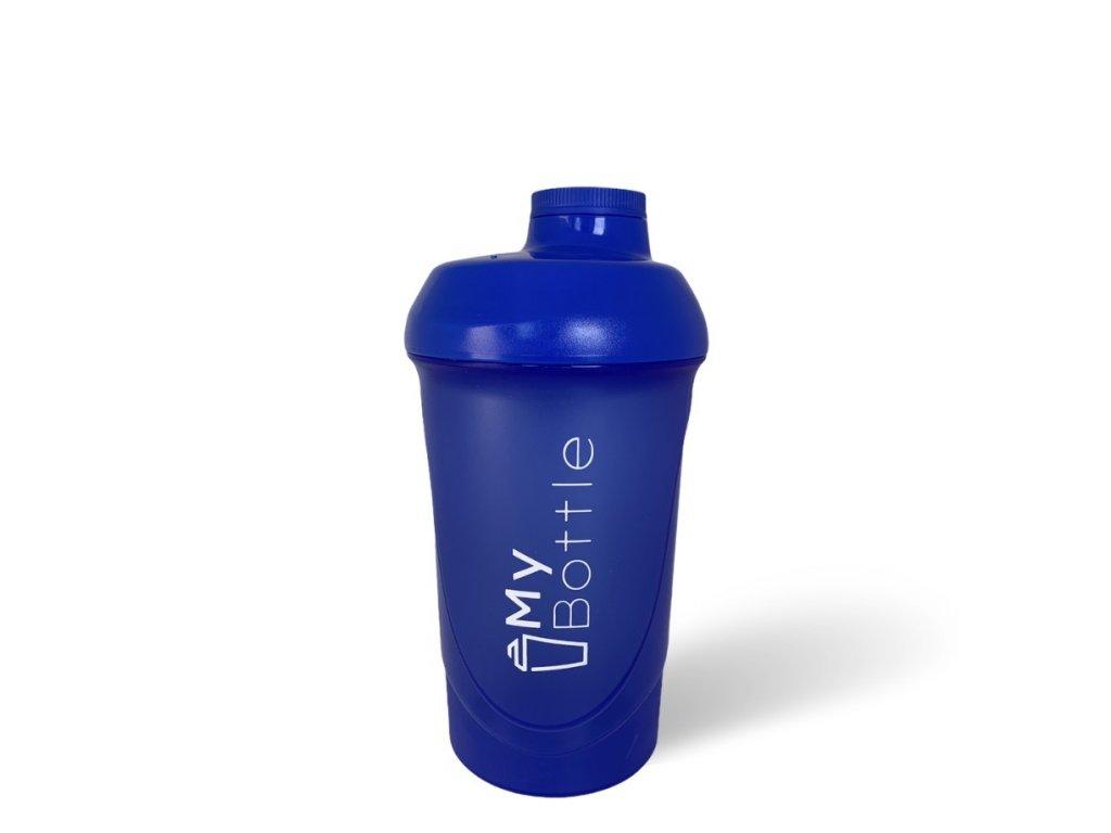 MyBottle Blue 600 ml